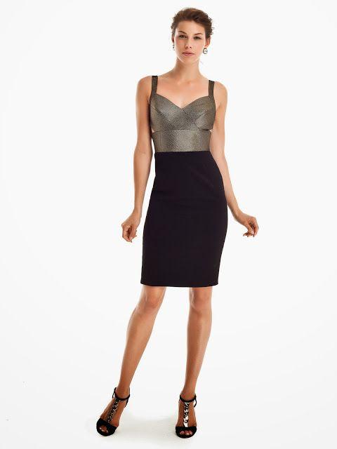 Abiye Budur 2014 Abiye Elbise Modelleri Ipekyol 2014 Abiye Modelleri Fashion Dresses Cocktail Dress