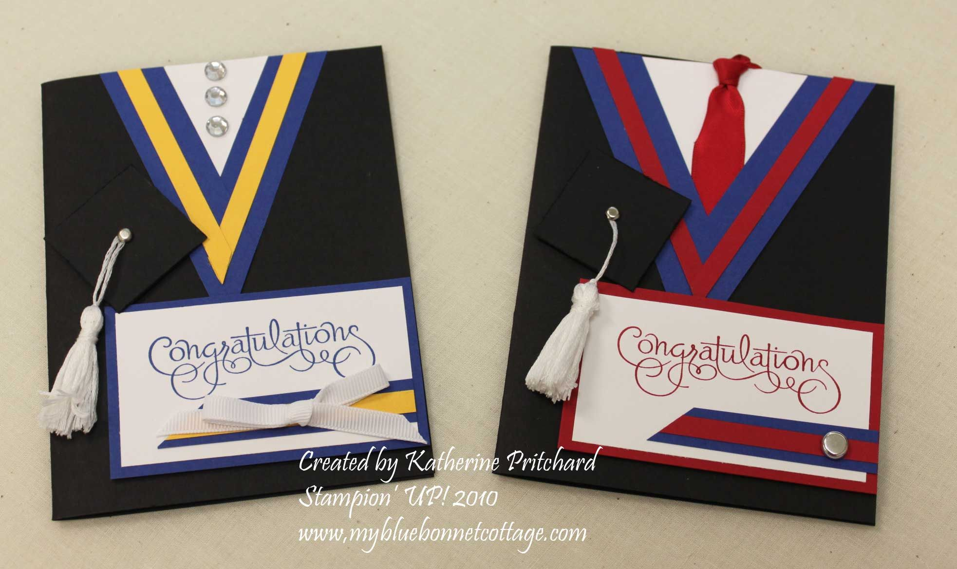Card Making Ideas Graduation Part - 19: Graduation Card Craft Cards Pinterest Graduation Cards