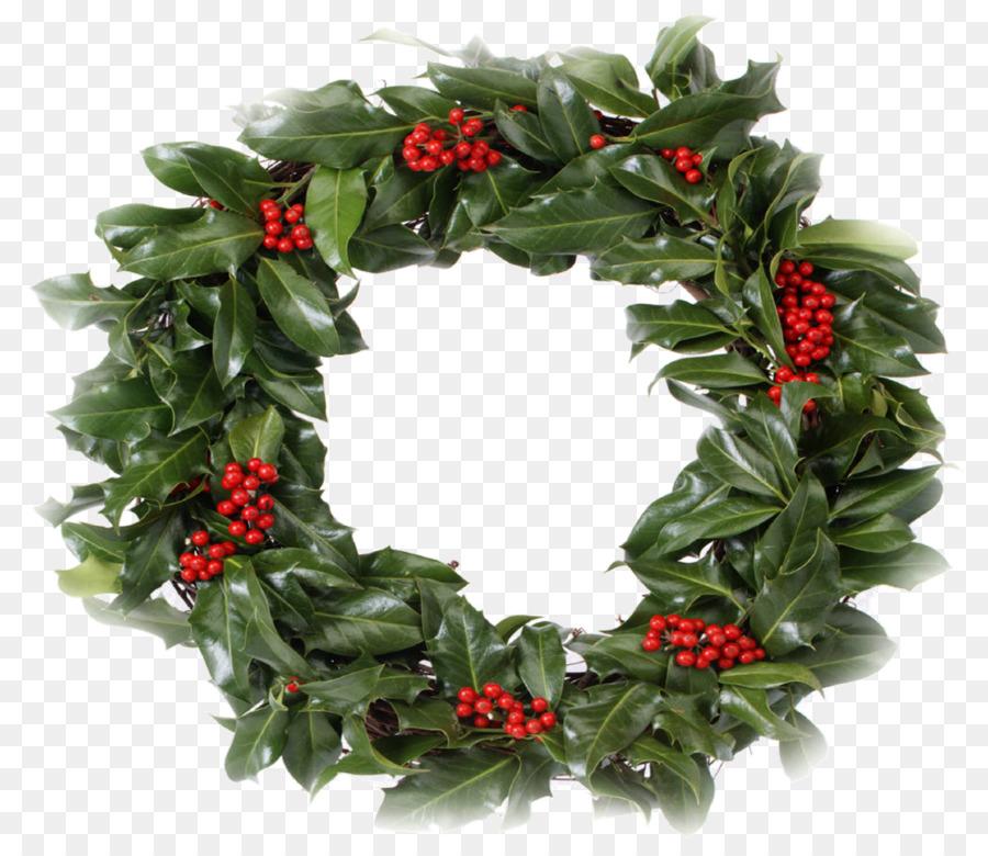 Wieniec Christmas Garland Holly Clipart Wieniec Christmas Wreaths Holiday Clipart Christmas Garland