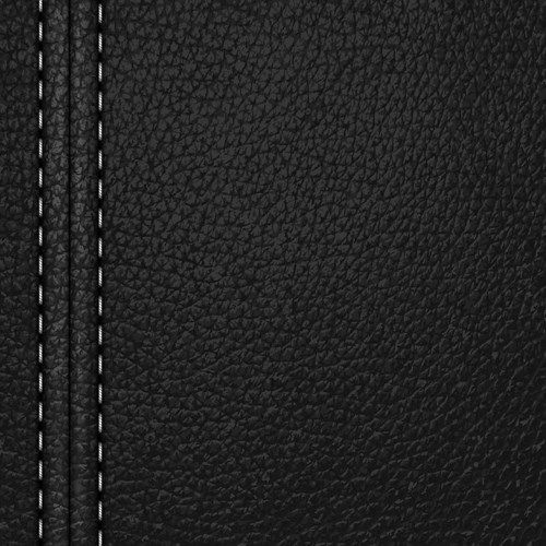 Leather Textures Pattern Background Graphic 05 Vector Background Patterns Textures Patterns Leather Texture
