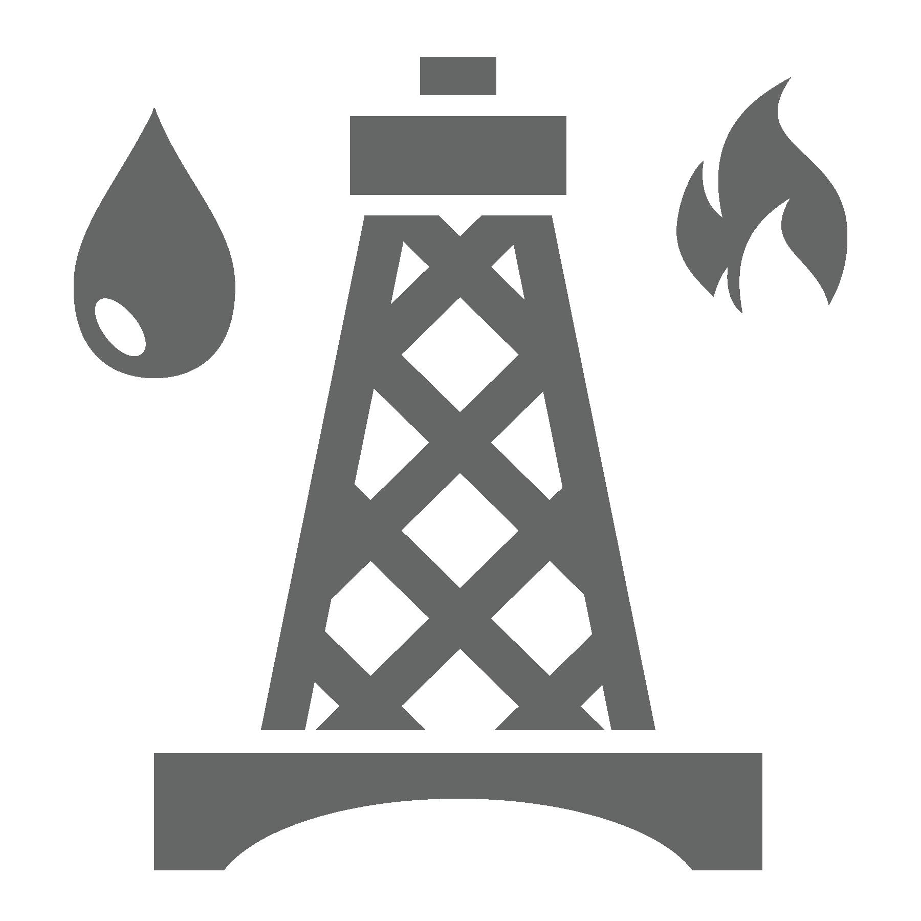 Oil gas femco the rig pinterest oil gas femco biocorpaavc