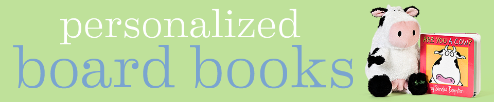 make your own board books perfect for the little ones who put