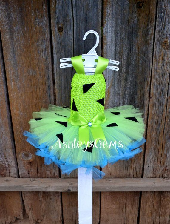 Pebbles Costume for Baby, Toddler Pebbles Costume, Pebbles Flinstone, Pebbles and Bam Bam, Pebbles Tutu, Pebbles Birthday, Flinstones #pebblesandbambamcostumes /pebbles-costume-for-baby-toddler-pebbles #pebblesandbambamcostumes