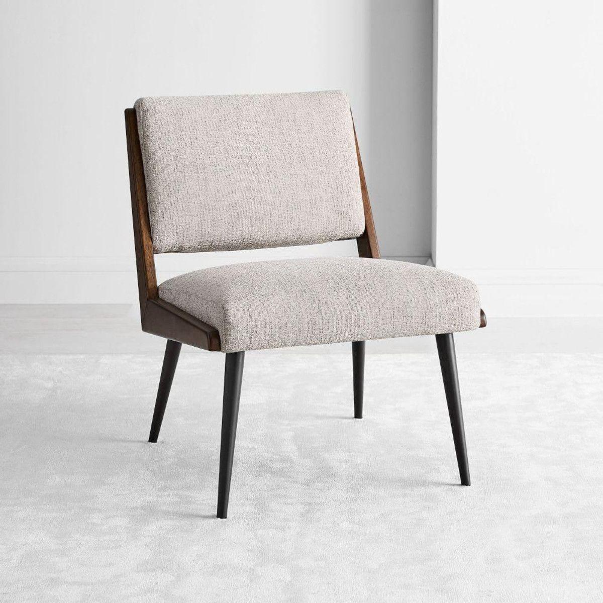 june SALE 339 Verona Slipper Chair west elm Canada
