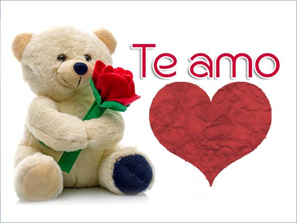Imagenes Romanticas De Gifs Animados De Amor Lindas Colecciones De