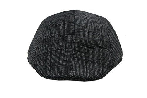 Men Accessories - Romano Mens Suede Golf Cap >>> Learn more by visiting the image link.