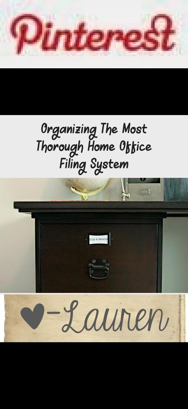 Home office organization filing system dentalofficedecor