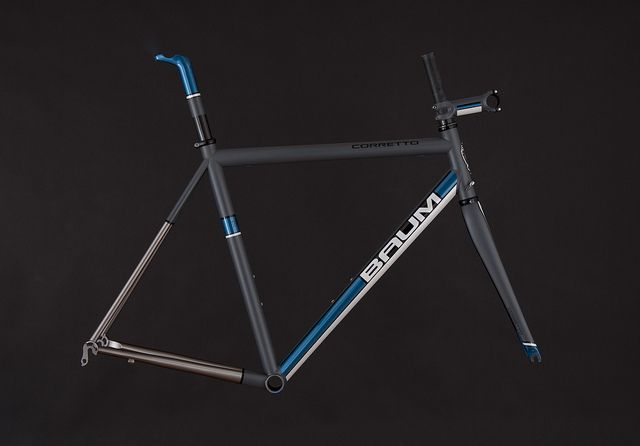 Gta Matt Field Grey Teal Satin White Corretto Bicycle Paint