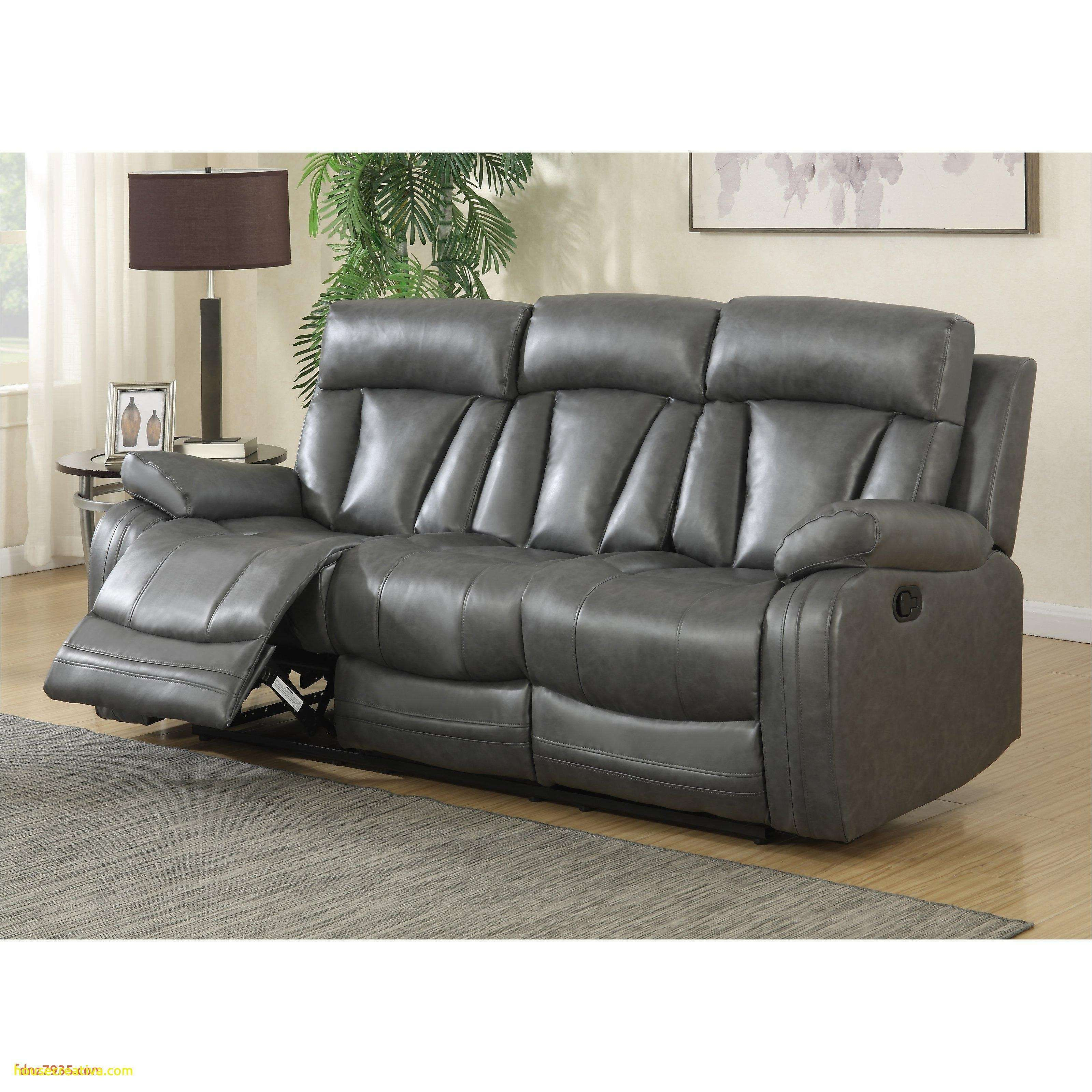 Beautiful Gray Tufted Sofa Homedecoration Homedecorations Homedecorationideas H Sectional Sofa With Chaise Sofa And Loveseat Set Leather Sofa And Loveseat
