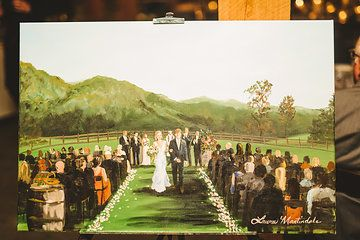 wedding-erin-scott-526.jpg