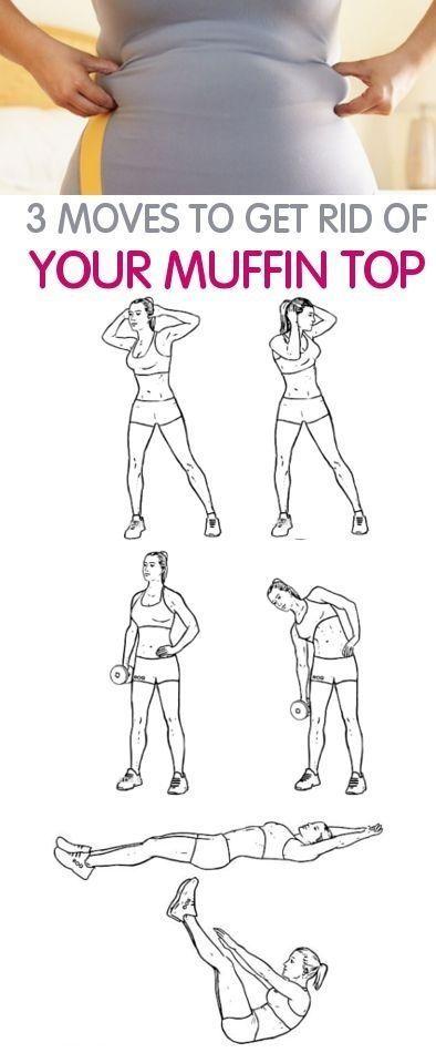 Google sheets weight loss template photo 10