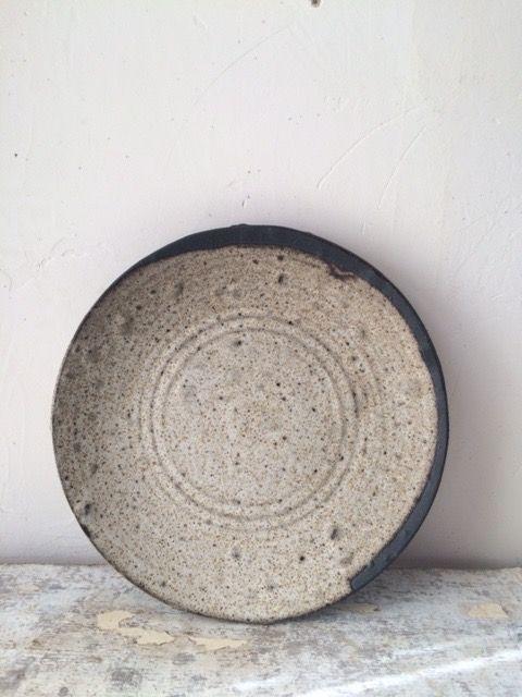 Janaki Larsen Ceramics