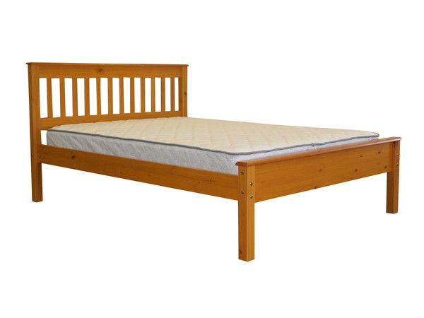 Full Bed Honey Full Platform Bed Full Bed Bed With Drawers