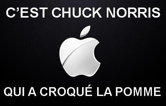 Image de Chuck norris #5264 | Chuck norris, Meilleur blague, Blague