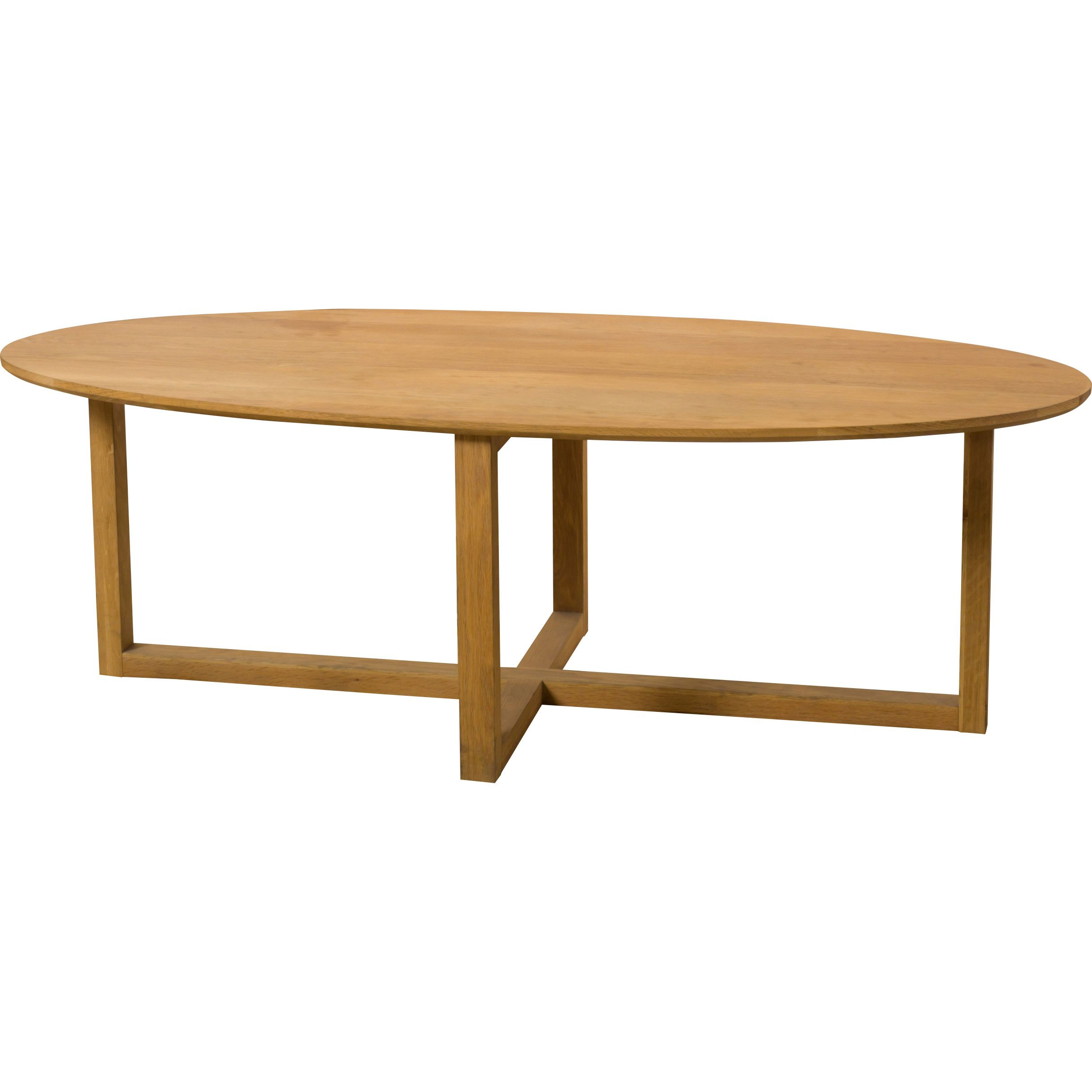 Beliveau Coffee Table Oval Coffee Tables Cool Coffee Tables