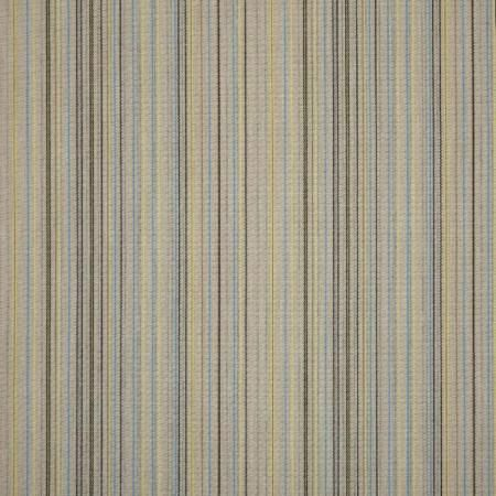 Reduno 57164 Tropitone Tropitone Fabric Swatches Home Decor