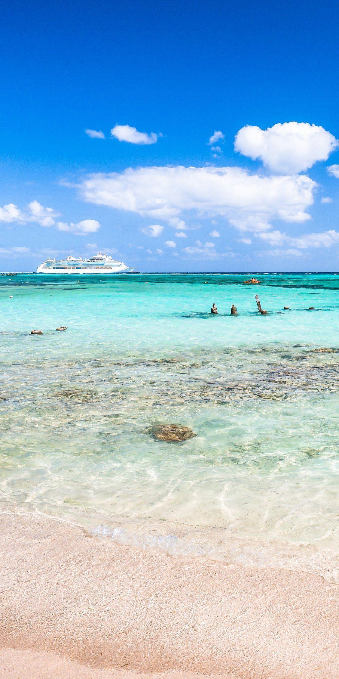 Costa maya mexico explore the tropical shores of costa