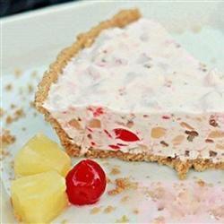 Millionaire Pie Recipe Millionaire Pie Recipe Millionaire Pie Food