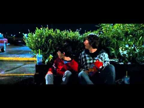 Diary Of A Wimpy Kid 2 Rodrick Rules Fake Vomit Scene Youtube Funny Movie Scenes Wimpy Kid Funny Movies