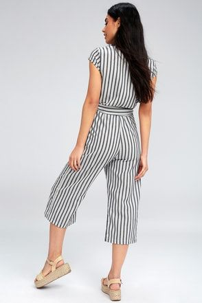 e66fdcb016b Sexy Jumpsuits