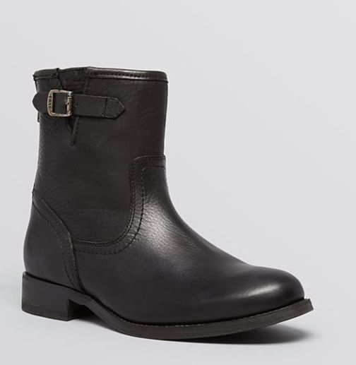 Explore Frye Boots, Women's Boots, and more!