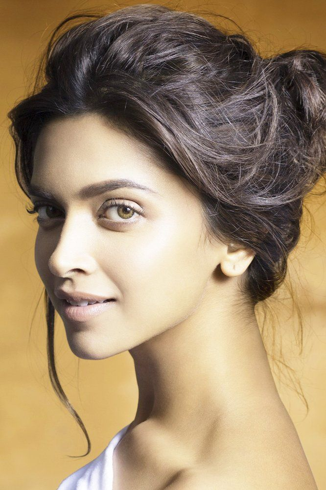 Deepika Padukone On Imdb Movies Tv Celebs And More Photo Gallery Imdb Deepika Padukone Deepika Padukone Style Indian Film Actress