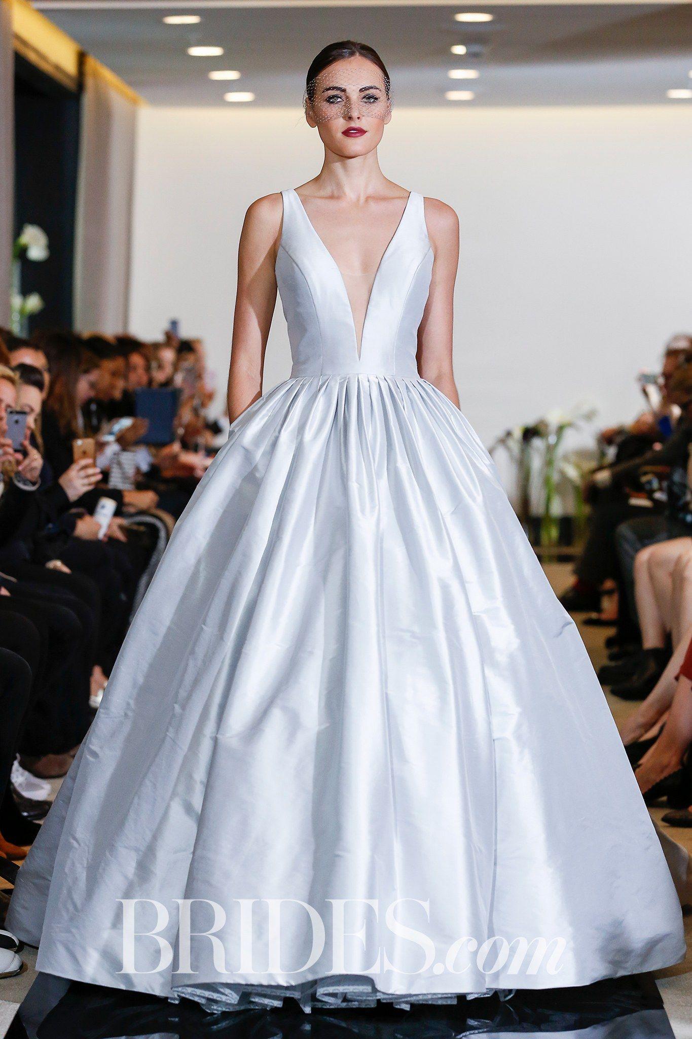 Dupioni silk bridesmaid dress halter style