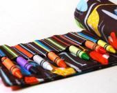 #handmade #Lilyshop Buy and sell handmade on www.Lilyshop.com