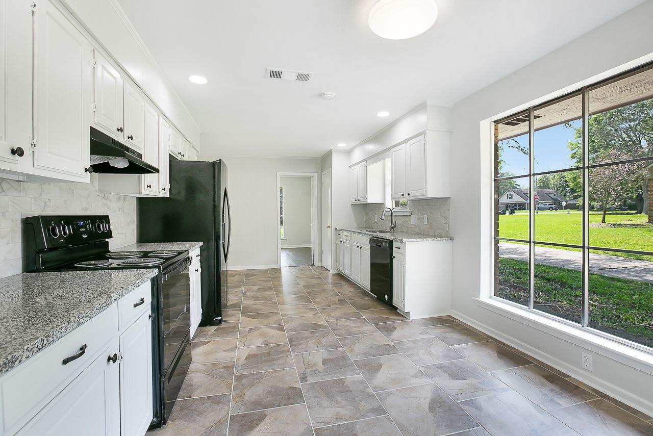 4266 Drusilla Dr Baton Rouge La 70809 Home For Sale In 2020 Louisiana Homes Baton Rouge House Prices