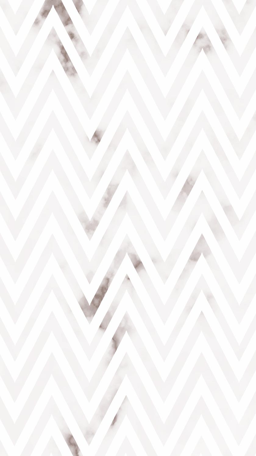 Fantastic Wallpaper Marble Unicorn - 2315baffa43df8c11a416991dabc1438  Graphic_842690.png