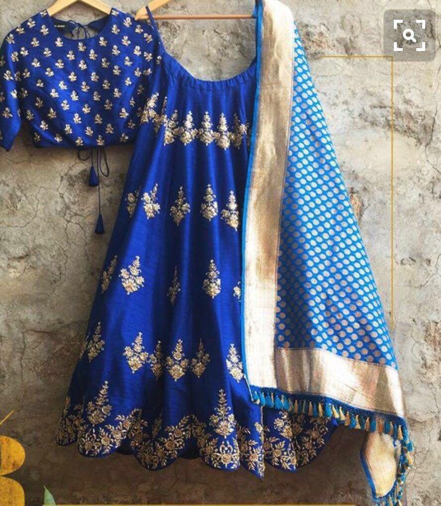 Pin by shaktee shandilya on traditional pinterest indian wear