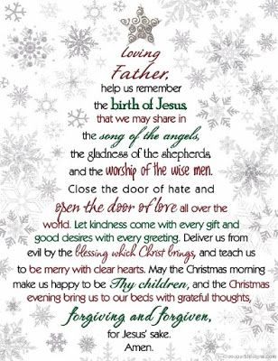 happy new year 2016 images more christmas verses christmas program christmas dinner quotes