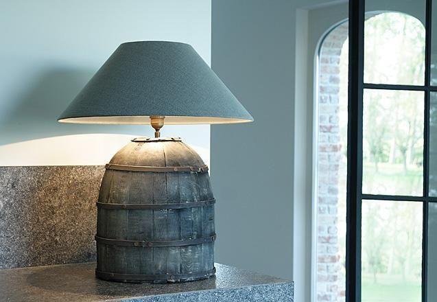 Tierlantijn Verlichting | Lighting | Pinterest | Lights and House