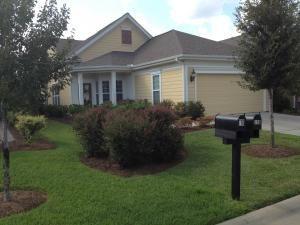 55 Homes 55 Senior Homes For Sale Retirement Community Sun City Home
