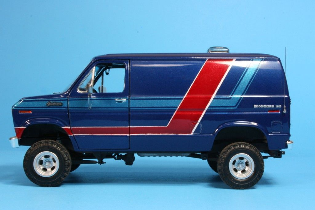 vans old skool y28 fuel