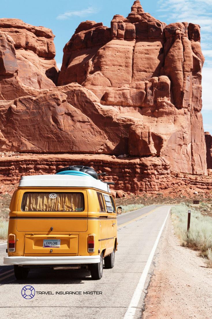 Enjoy your holidays #traveling #traveltips #journey # ...