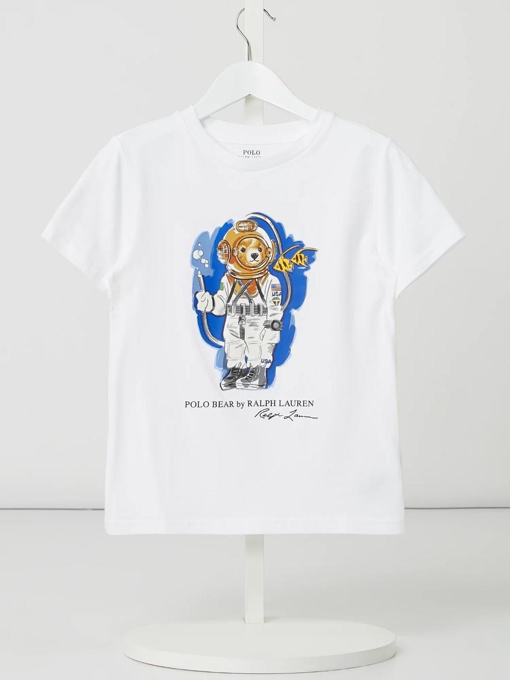 Dolce & Gabbana Truien: Koop tot −68% | Stylight