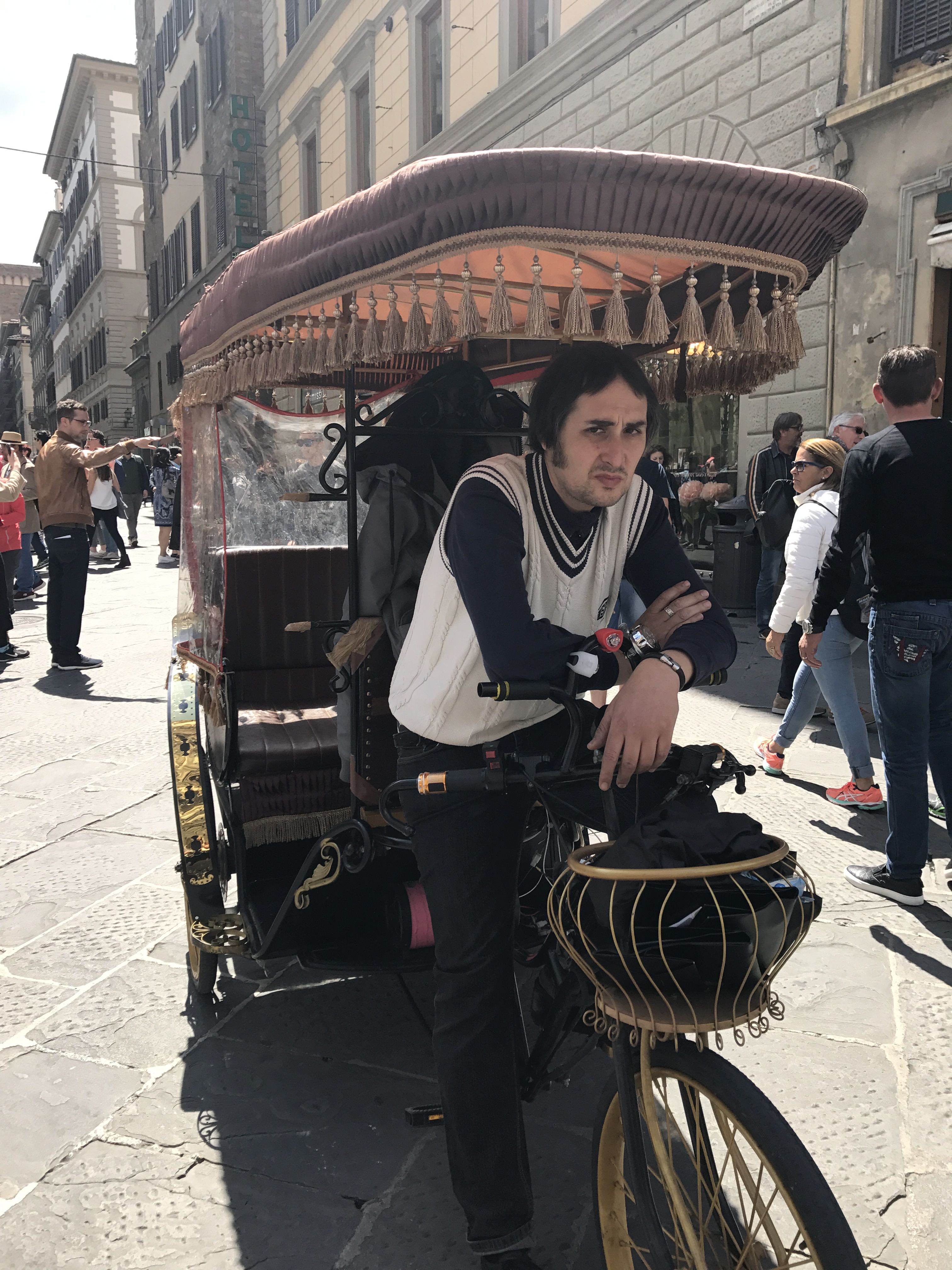 Pin by Scorps on Italy Baby strollers, Stroller, Children