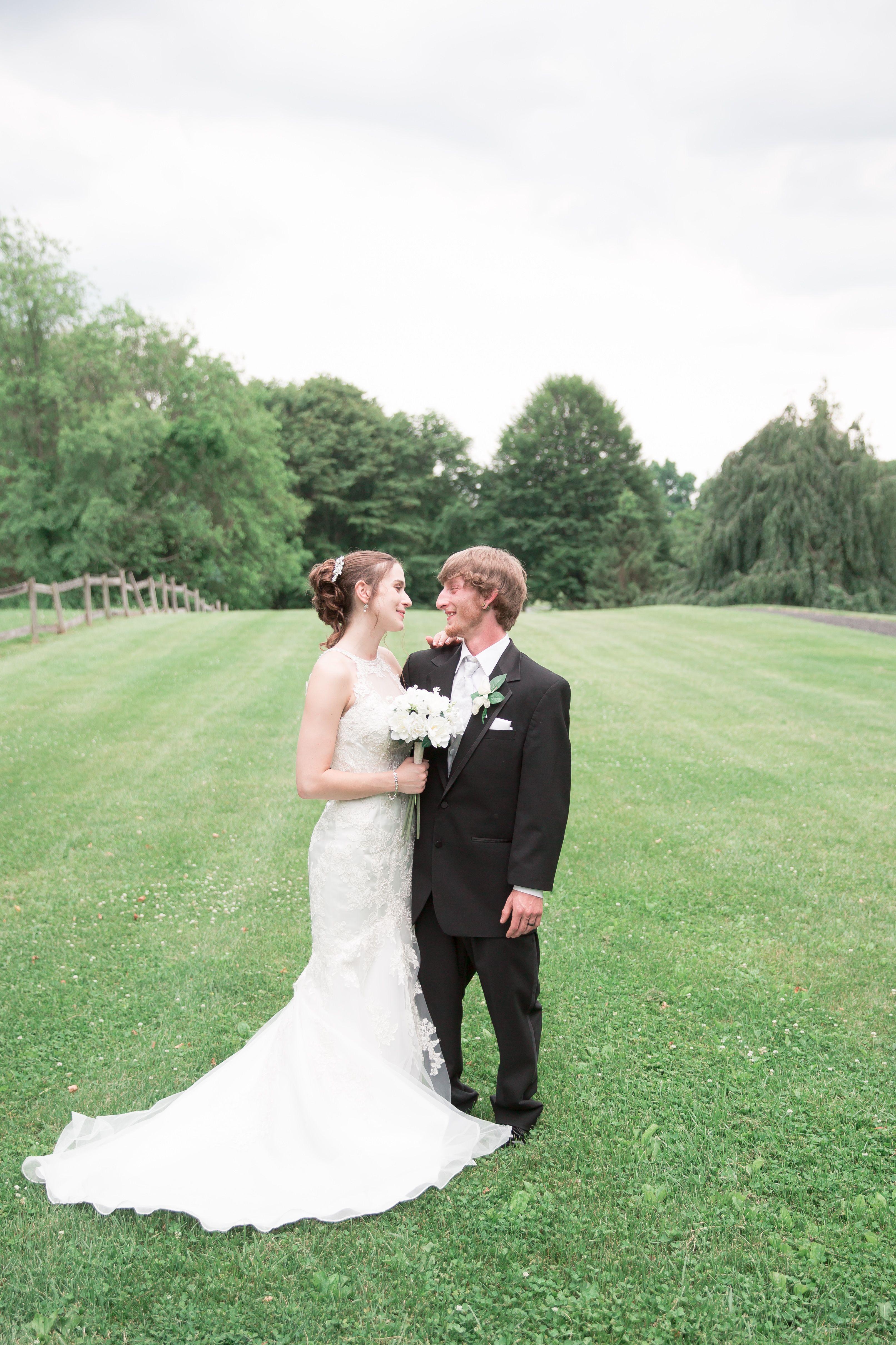 Lehigh Valley Wedding Photographer Wedding Photography Wedding