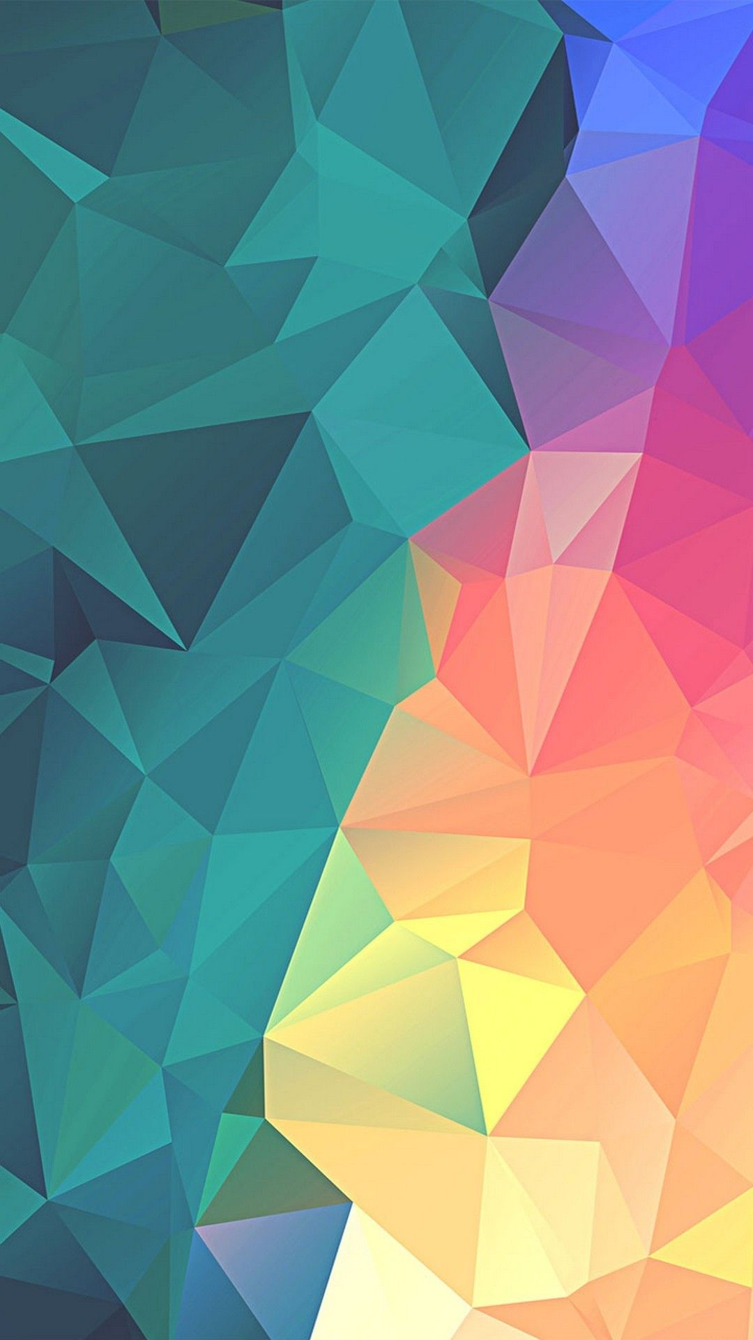 Abstract Vector HD Wallpapers For Mobile | Best HD ...