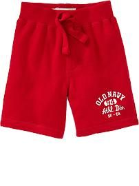 Toddler Boy Clothes: Little Sports Fan | Old Navy