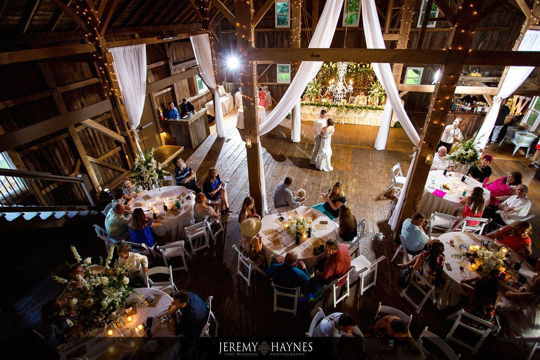 mustard-seed-gardens-barn-wedding-dance.jpg | Weddings: Mustard Seed ...