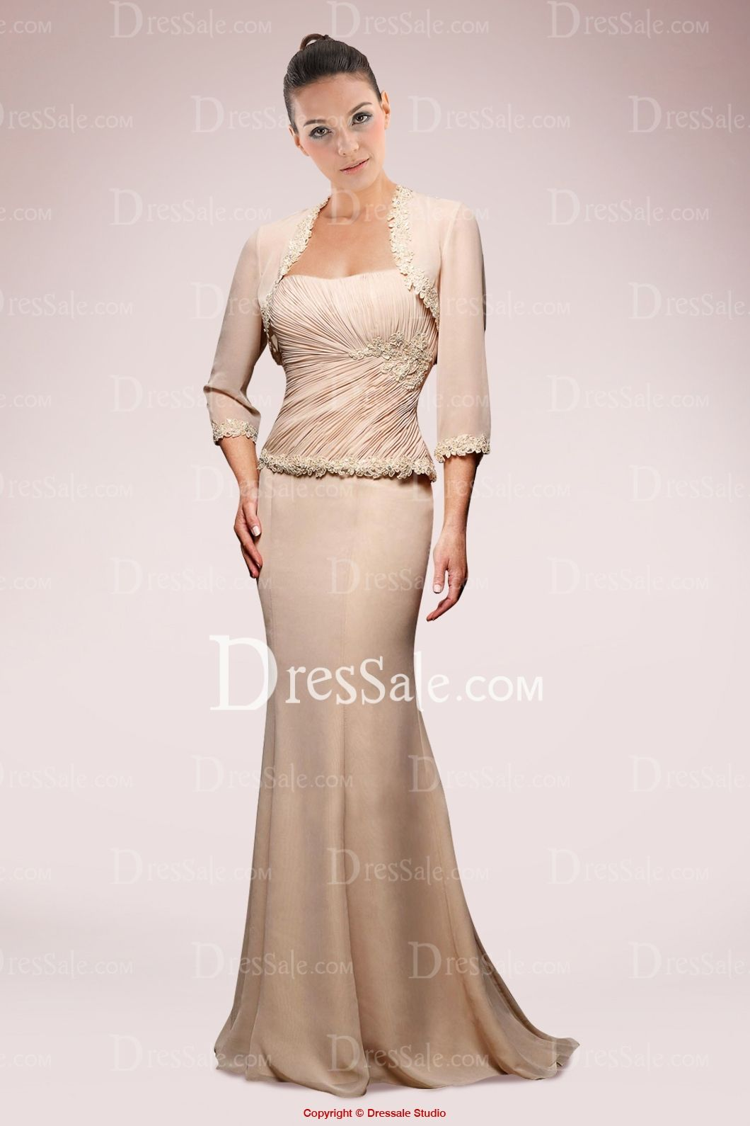 Mother wedding dresses petite  I like this Do you think I should buy it  Wedding  Mother of the
