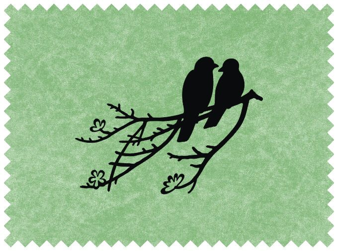 Tree Branch with Loving Birds - SVG - PNG - JPEG - dxf - docx - Printable Clipart - Iron on Transfer  - Vinyl Cutting - Laser Engraving by GDrawZ on Etsy https://www.etsy.com/listing/232507208/tree-branch-with-loving-birds-svg-png