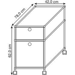 Photo of Mobiler Container