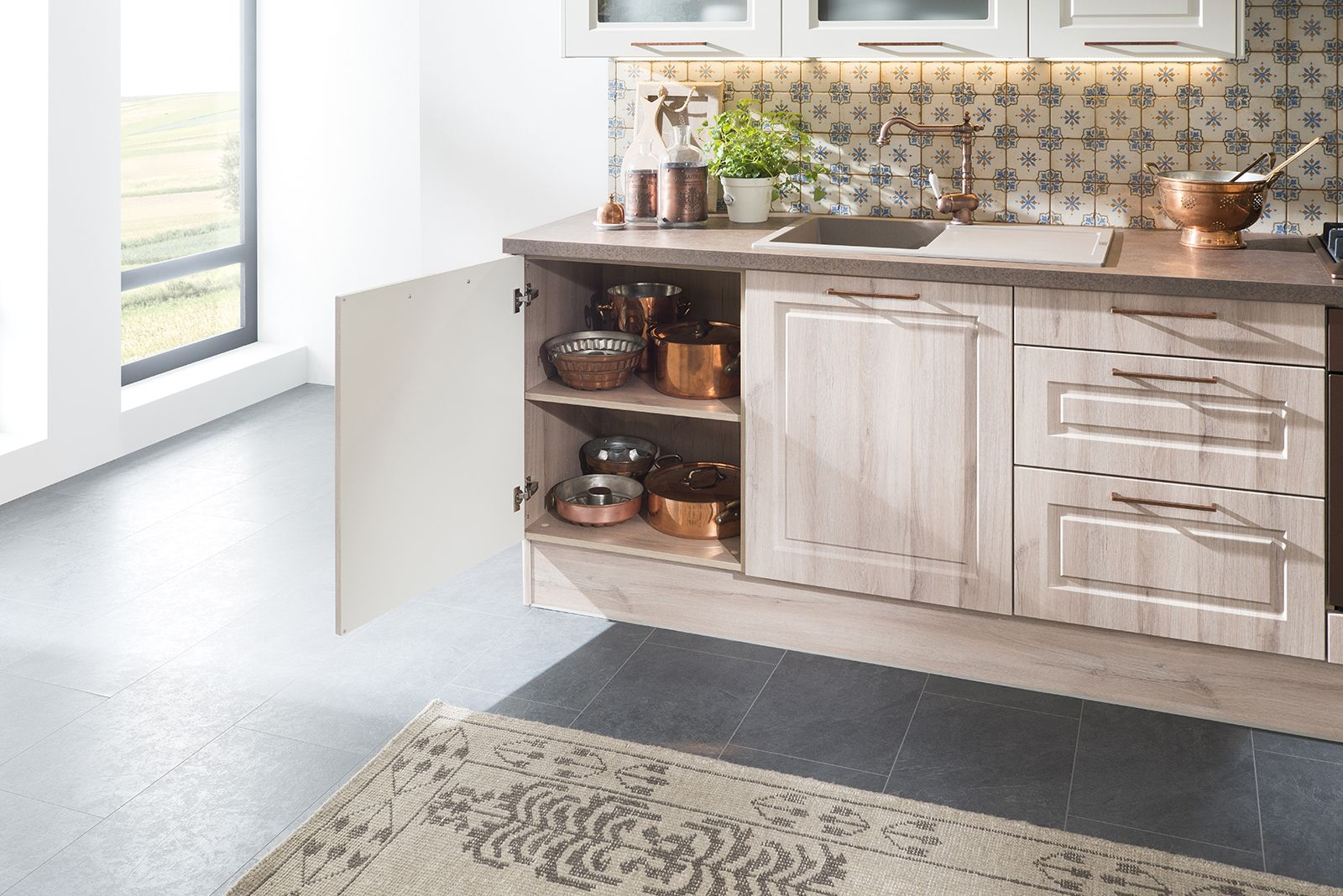 Pin by Connie Smith on Kitchen | Home decor, Home, Kitchen