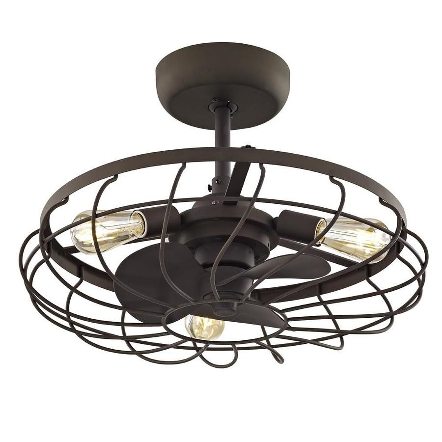 allen  roth santiago 2163in led indoor downrod ceiling