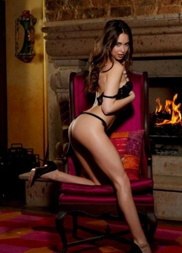Escort kiel independent escort russia