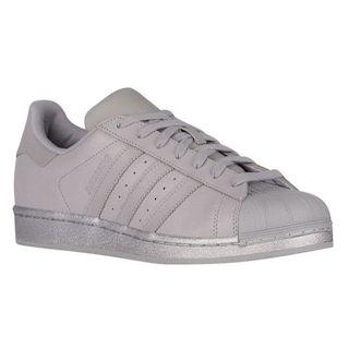 Adidas Originals Superstar zapatos de hombre / ropa Pinterest adidas