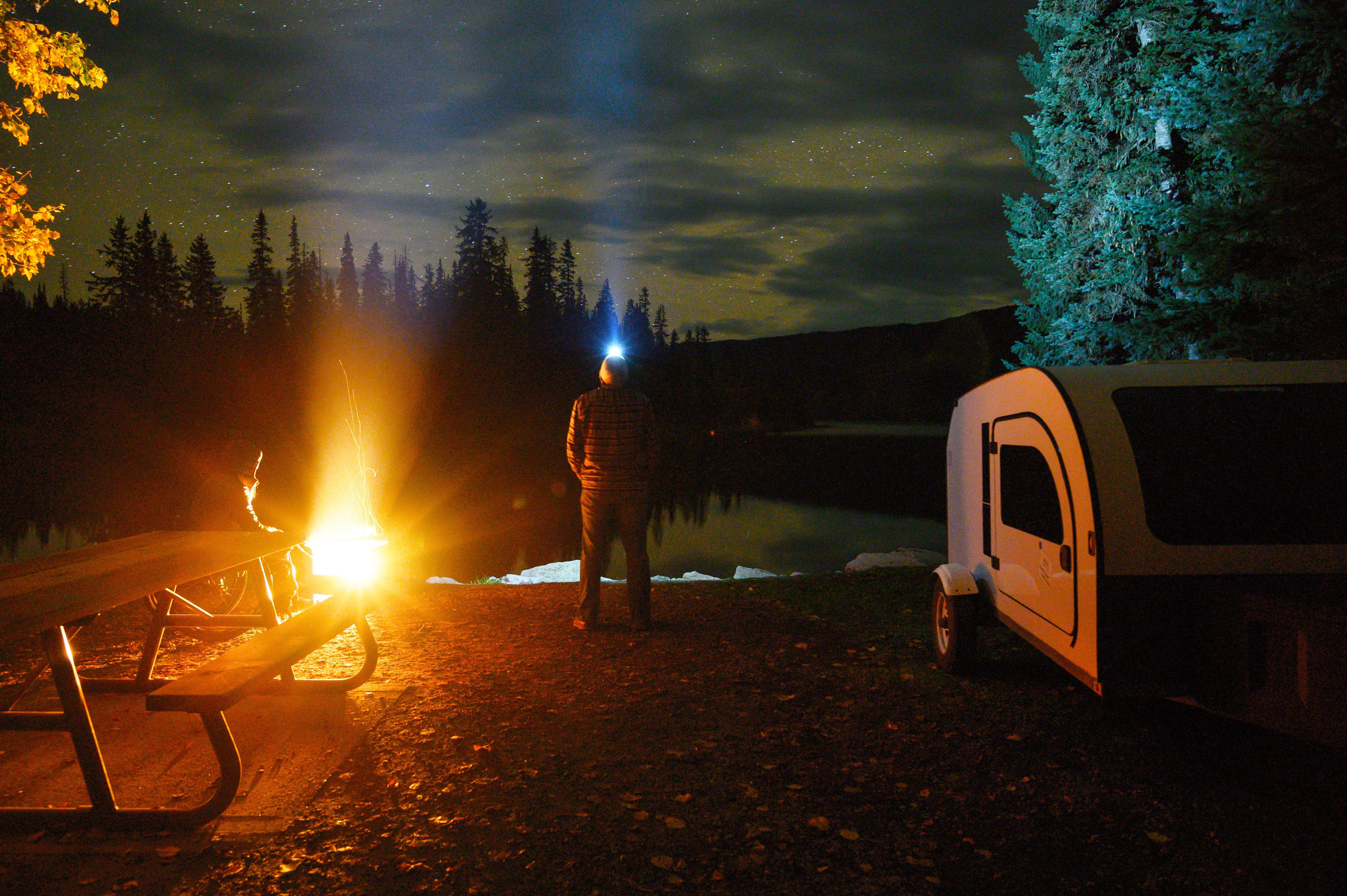 DROPLET - Get lost in the nature #getlost #getaway #weekendgetaway #nature #lovenature ##BringBackWildhood #exploring #camping #glamping #beautifulbritishcolumbia #explorebc
